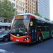 Small photo of Adelaide Metro Bus system 99A free city loop