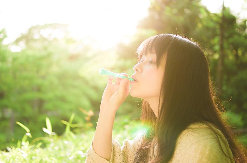 20140511_有栖川宮記念公園_057