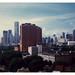 0030a Singapore Skyline orig.jpg