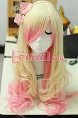 Beige+Pink 63