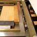 Pratt Albion No. 13 / Chase Adjustments by typesticker