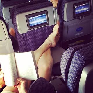 passenger-shaming-ashiwaza4