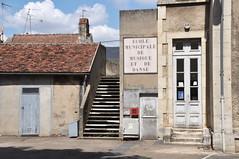 2011 Frankrijk 0698 Clamecy