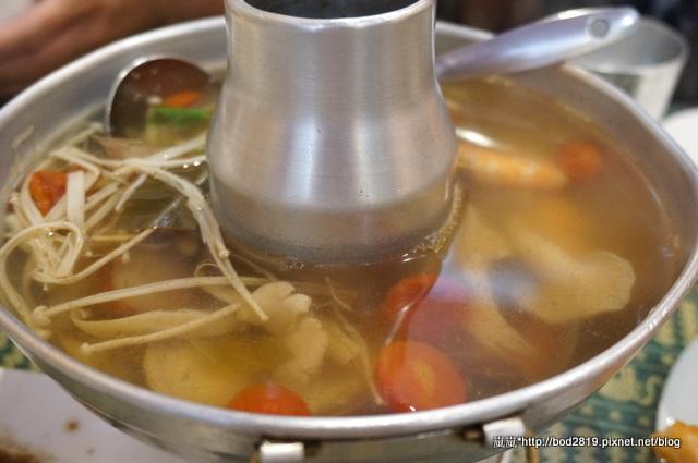 15242184367 bedee48c0d o - 【台中西屯】泰妃苑泰式料理-口味不錯的泰國料理,套餐很划算