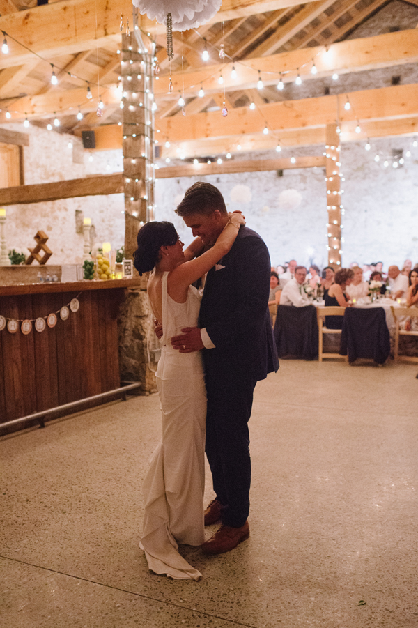 Celine Kim Photography Slit Barn Cambridge Ontario wedding photographer-87
