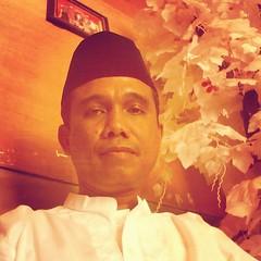 Idul Adha 1435H, Kanakea 5 Okt 2014