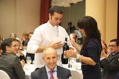 20141004 Gala Benéfica Santurtzi Gastronomika 0214