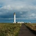 Small photo of Barns Ness Lighthouse