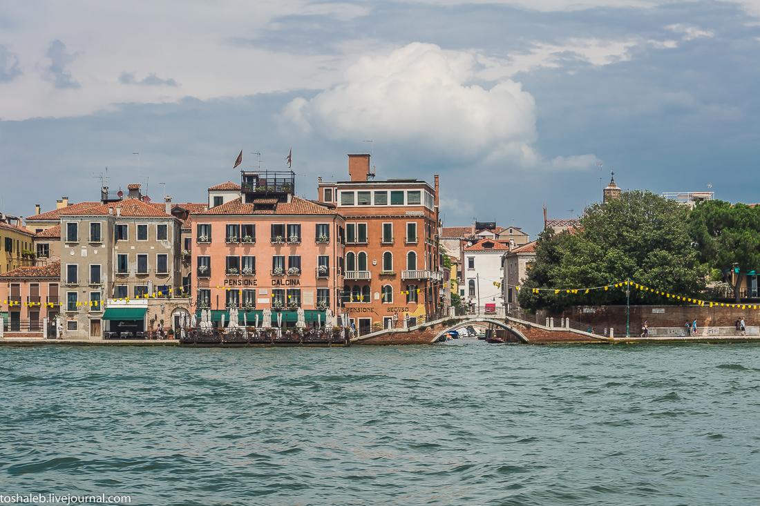 Венеция_1-25