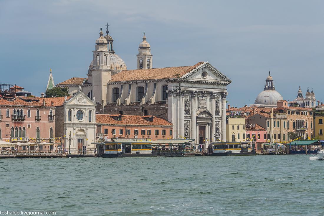 Венеция_1-22