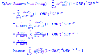 Formula 3.2