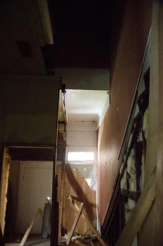 Old Laurens Hospital-019