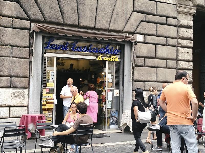 Rome_2013-09-10_390