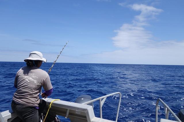 09232014 Fishing