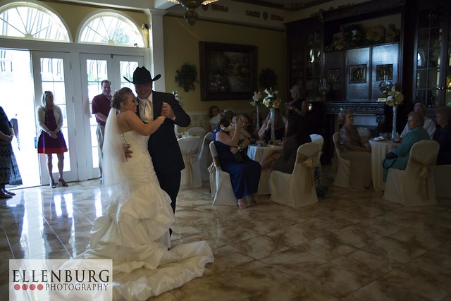 Ellenburg Photography | Wedding | 141004 Amanda-9898 E