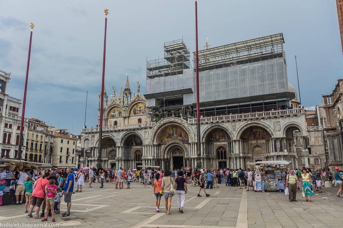 Венеция_2-36