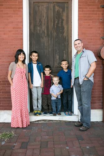 IMG_Family_Portrait_Atlanta_GA-1679