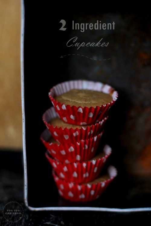 biscuit cupcake 241
