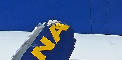 boeing 737 ei-emh 07-10-2014a