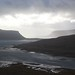 The Western Westfjords, Sept. 2014