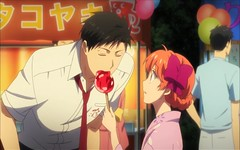 Gekkan Shoujo 12 - 36
