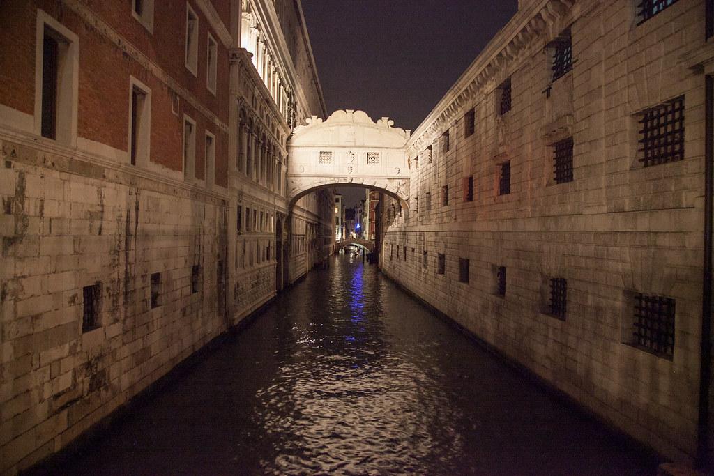 2014_Italy_5D2-6475