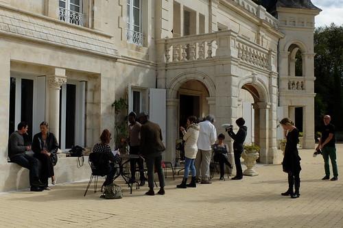 Académie Balzac Jour 8