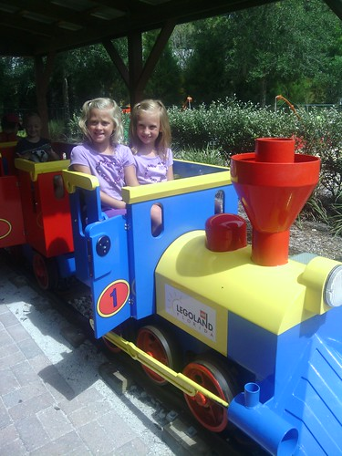 Sept 5 2014 Legoland Day 1 (79)
