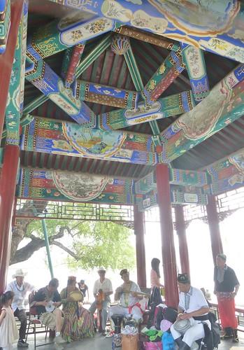 Beijing-Parc Beihai-j2 (8)