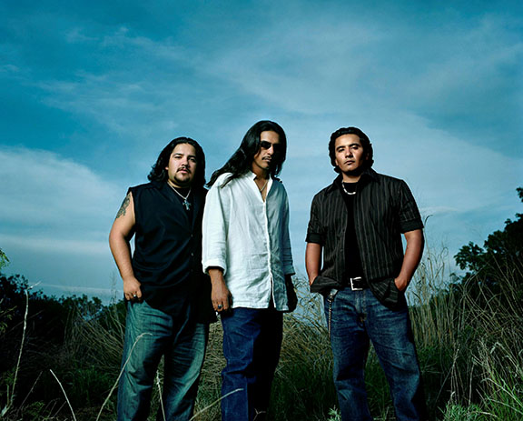 loslonelyboys_photo1