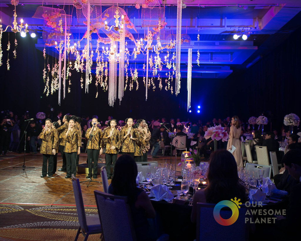 Lifestyle Asia Gala Spreading the Table-21.jpg