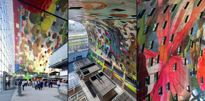 mm_Markthal Rotterdam design by MVRDV_13