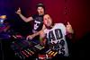 Syndicate 2014 - BMG aka. Brachiale MusikGestalter by Sunny4ya.com