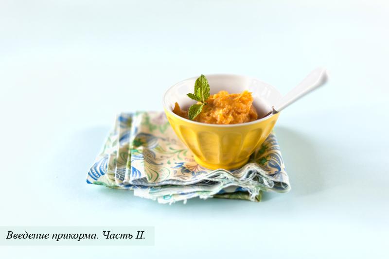 Rice&Pumpkin Porridge-17800