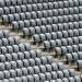 Allianz Arena  (Explore 09/10/14) by only lines