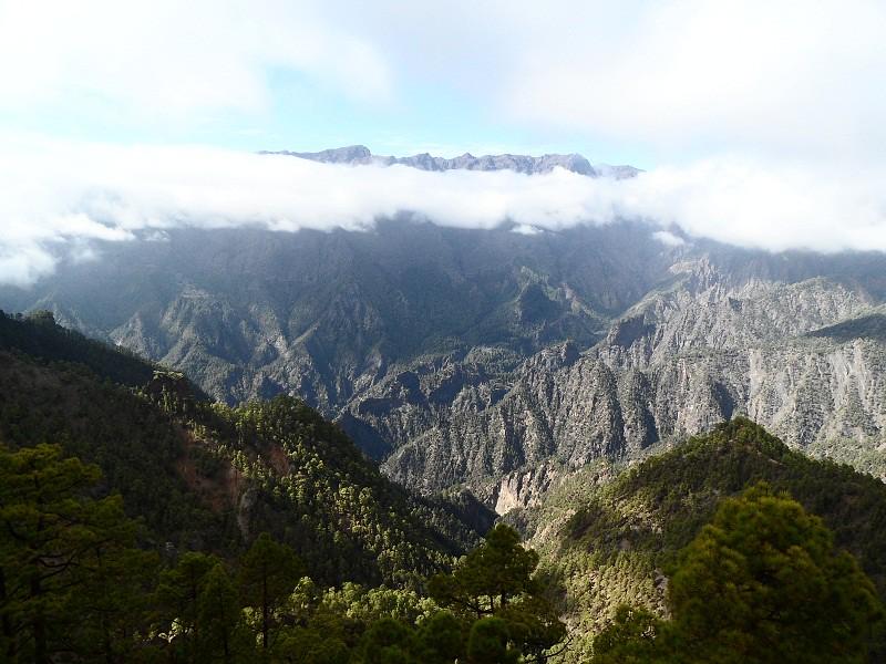 Vacaciones Guela. La Palma. 73 fotos 15302788577_ba5de8d78e_b