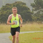 2014-myles-and-george-races--celbrating-lvac-40-072
