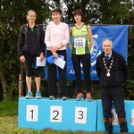 2014-star-of-the-sea-xc-stamullen-087