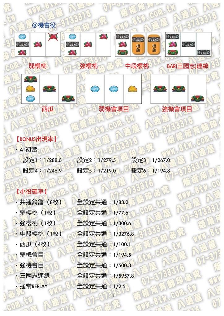 S0234三國志 中文版攻略_Page_12