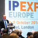 IP_EXPO_2014_003