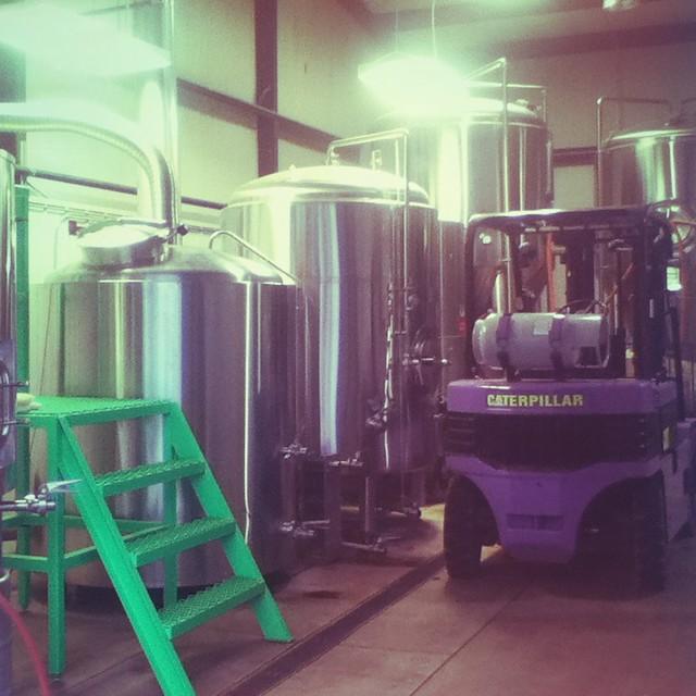 #praireartisianales #brewery #westtulsa #beer #taproom #tulsa  #igersok #igerstulsa