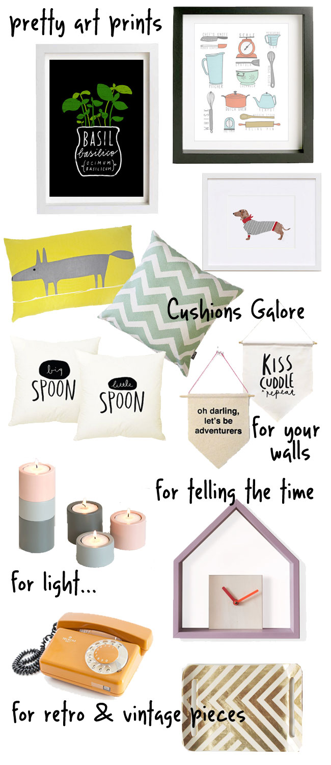 etsy-home-decor-favourites