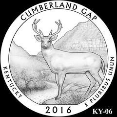 cumerbland-gap-quarter