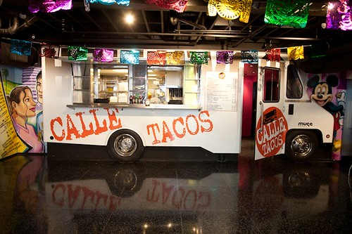 Calle Tacos 2