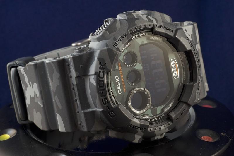 La montre du vendredi 23 janvier 15321259009_4ecc3fa506_c