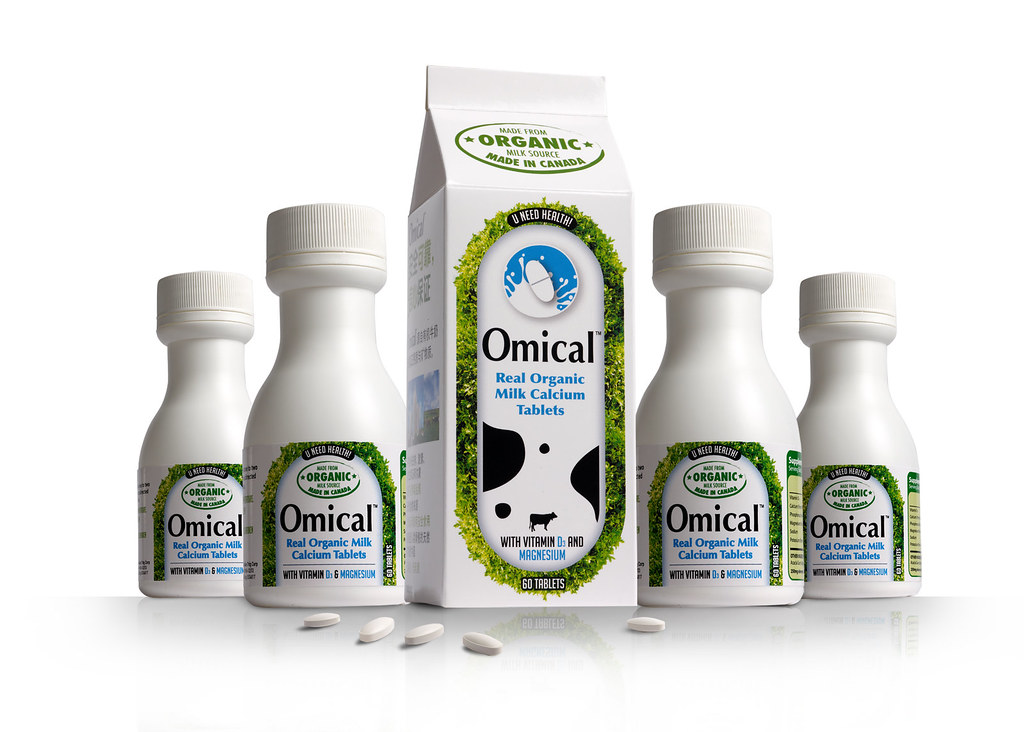Omical packaging_hires