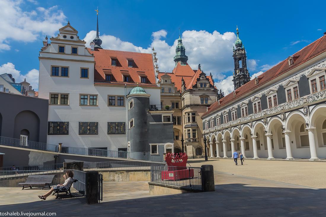 Дрезден-44