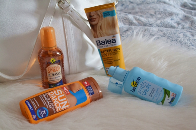 What´s in your travel bag Eugli (4)