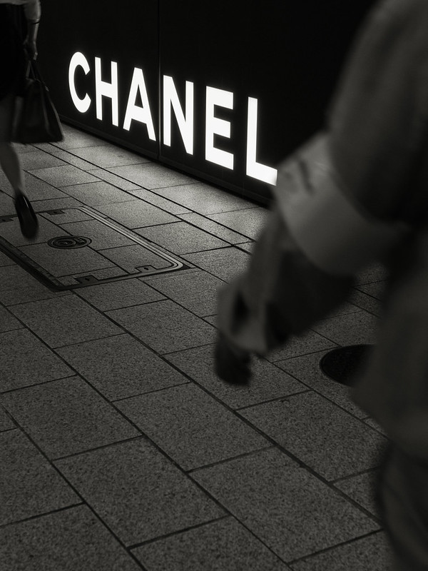 20140926_01_GINZA CHANEL
