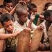 Boys in a Madhara by M1key.me